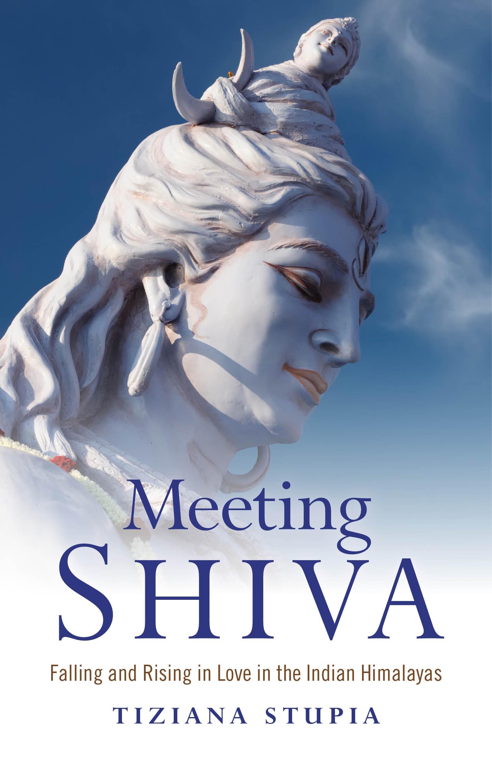 shiva and vishnu relationship tips