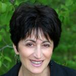 Lori Gosselin