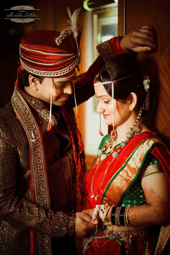 caste or love marriage