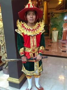 myanmar19