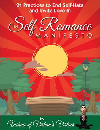 SelfRomance2015.2cover